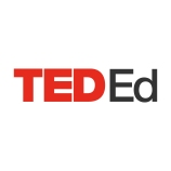 teded_logo_square