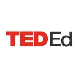 teded_logo_square